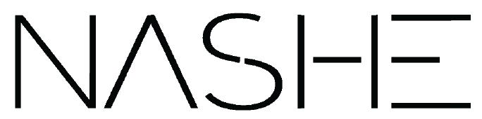 NASHE